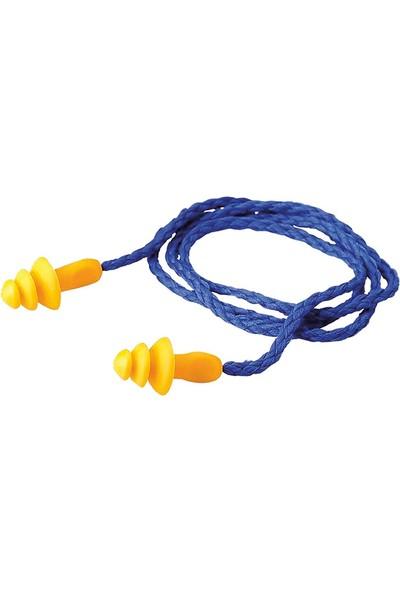 Ar-An Medop Kulak Tıkacı Tımpano