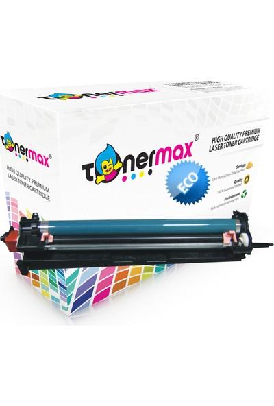 Toner Max® Canon C-Exv11 / Ir2230 / Ir2270 / Ir2870 / Ir3025 / Ir3225 / Ir3245 Muadil Drum Ünitesi