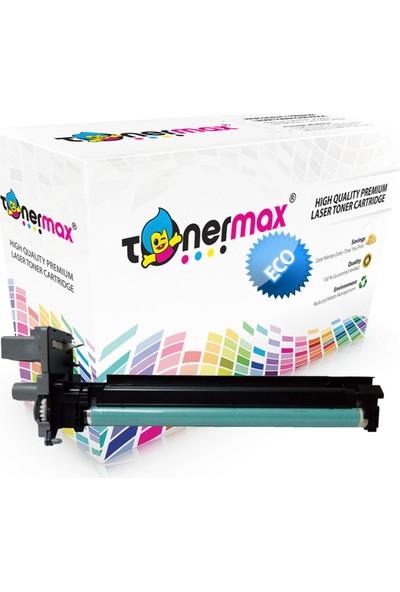 Toner Max® Canon C-Exv33 / Ir2520 / Ir2520İ / Ir2525 / Ir2525İ / Ir2530 / Ir2530İ Muadil Drum Ünitesi - Ekonomik