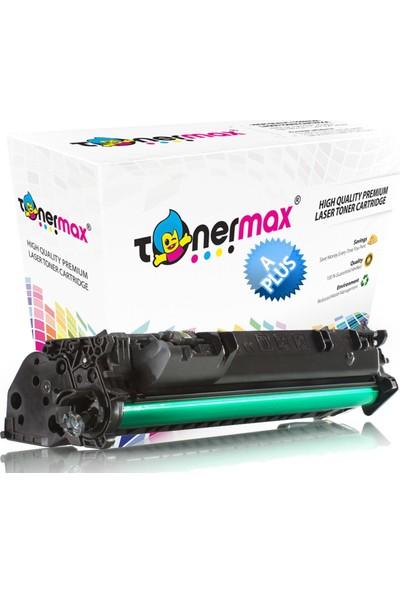 Toner Max® Canon 719H / Crg-719H / Lbp-6300 / Lbp-6310 / Lbp-6650 / Lbp-6670 / Mf-5840 / Mf-5880 / Mf-5940 / Mf-5980 Muadil Toneri - A Plus