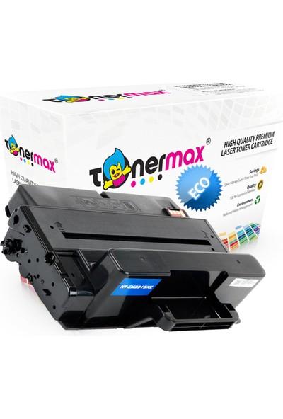 Toner Max® Xerox Workcentre 3315 / 3325 / 106R02310 Muadil Toneri - Ekonomik