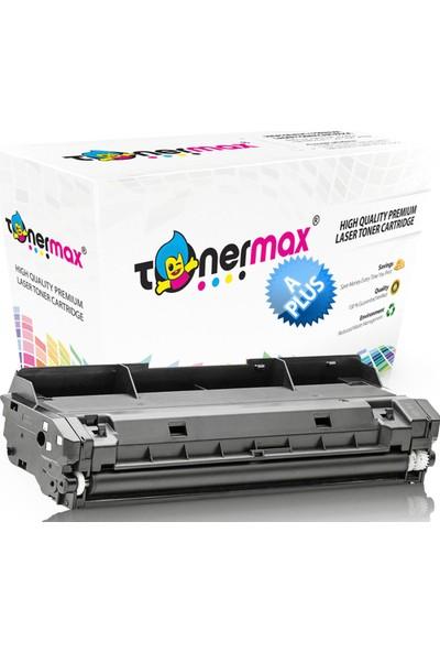 Toner Max® Xerox Phaser 3215 / 3225 / Work Centre 3052 / 3260 Muadil Toneri - A Plus