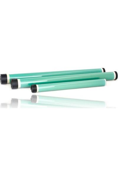 Toner Max® Hp Ce390A / Ce390X / M4555 / M601 / M602 Drum