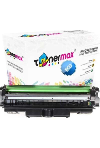 Toner Max® Canon Crg-029 / Lbp-7010 / Lbp-7018 Muadil Drum Ünitesi