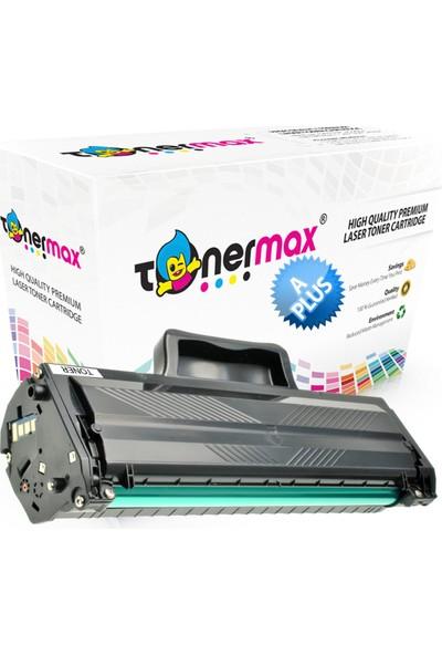 Toner Max® Xerox Phaser 3020 / Workcentre 3025 Muadil Toneri - A Plus