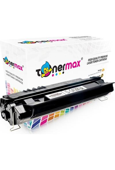Toner Max® Hp C4129X / Laserjet 5000 / 5100 Muadil Toner