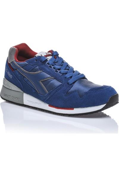324c07731829 Erkek Spor Ayakkabı Modelleri ve Fiyatları Burada