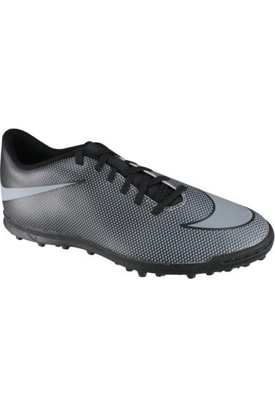 Nike 844437-004 Bravatax Iı Futbol Halısaha Ayakkabı