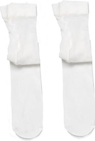 Bella Calze Opak 40 Külotlu Çorap