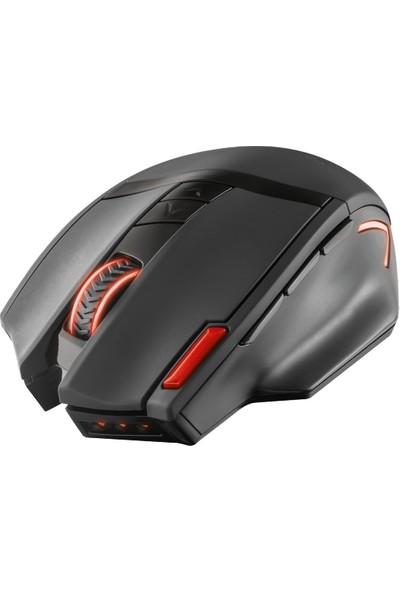 Trust GXT 130 Kablosuz Oyuncu Mouse 20687