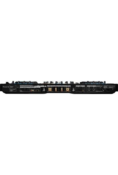 Pioneer Dj Ddj-Rz / Pro Dj 4 Kanal Controller