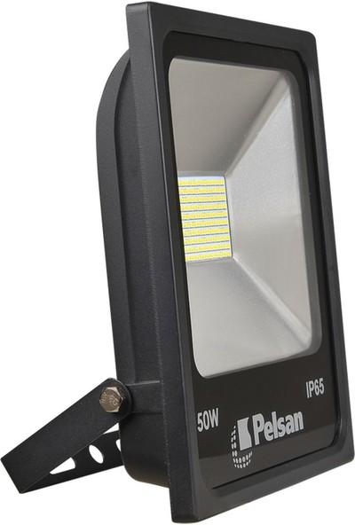 Pelsan Led Projektör 50 W.