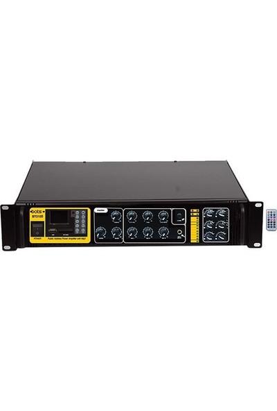 Bots Bt-2120 Amfi
