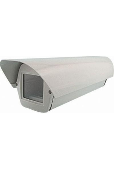 Avtech Gl-606Hb Hi-Tech Kamera Muhafazası