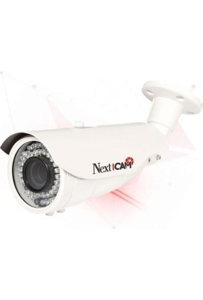 Nextcam Ye-Hd14000Bvl Bullet Camera