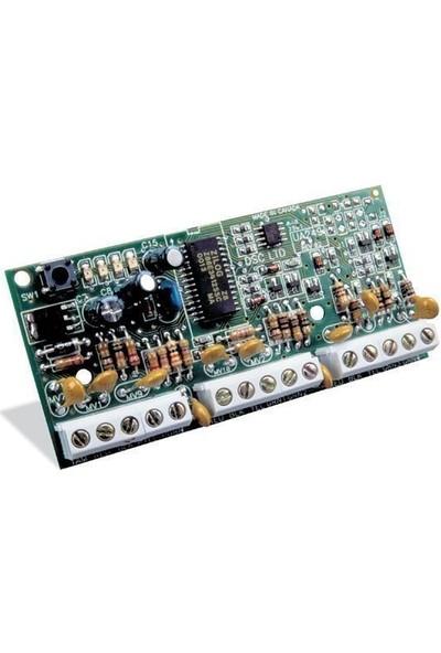 Dsc Pc 5320 Wls Receiver Çoklayıcı