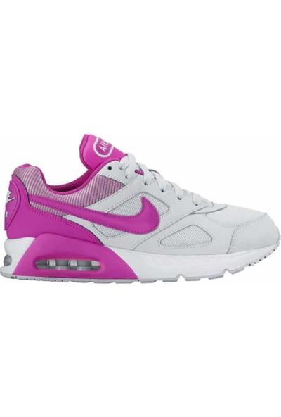 Nike 579998-055 Air Max Kadın Spor Ayakkabı
