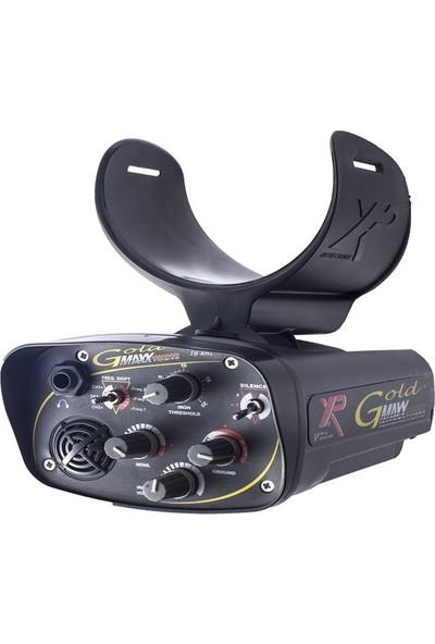 Xp Goldmaxx Power 27 Cm Başlıkla