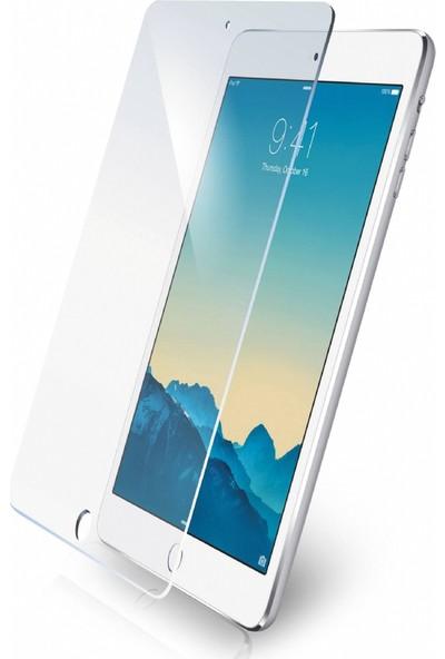 Eiroo iPad Mini / Mini 2 / Mini 3 Tempered Glass Tablet Cam Ekran Koruyucu