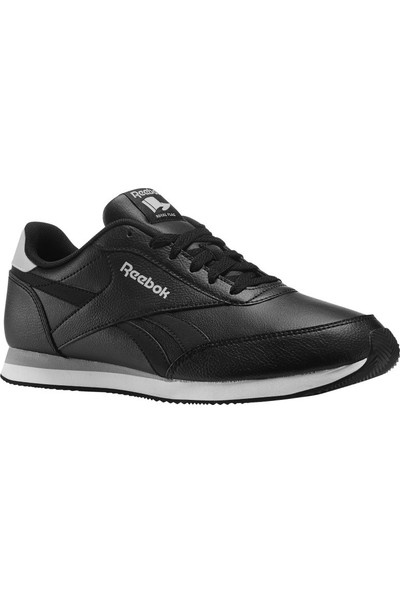 Reebok V70722 Erkek Spor Ayakkabı (MTI)