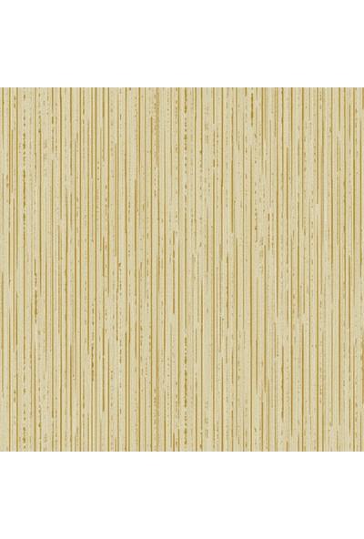 Kılcal Çizgili Duvar Kağıdı