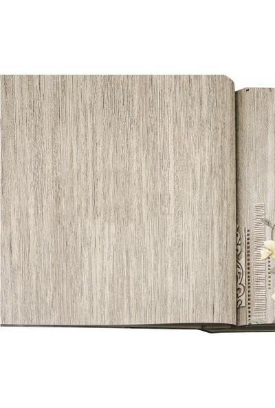 Düz Desen Duvar Kağıdı