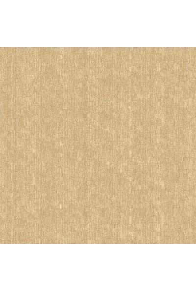 Kendinden Desenli Emboss Duvar Kağıdı