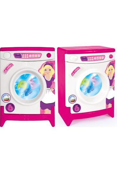 Dolu Toy Factory Çamaşır Makinesi