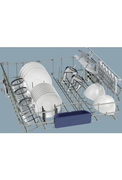 Siemens SN25L231TR A+ 5 Programlı Bulaşık Makinesi
