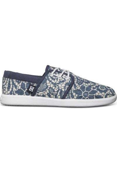 Dc Haven Tx Se J Shoe Dnm Ayakkabı