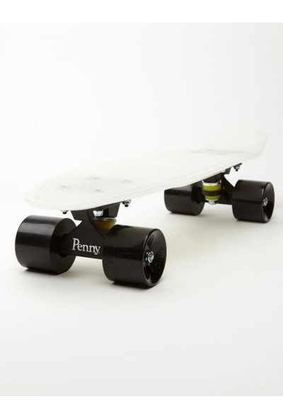 """Penny Board The Original Complete Glow 22"""""""