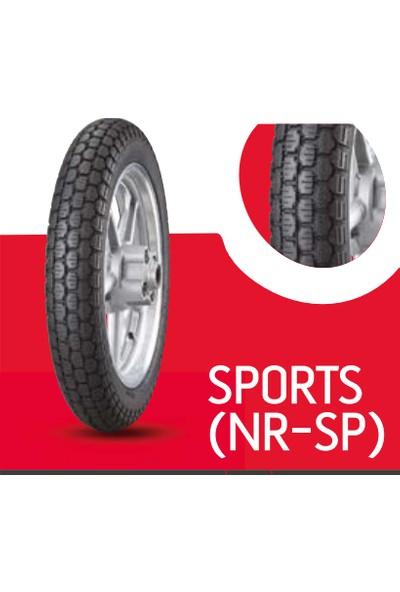 Anlas Motosiklet Dış Lastikleri Sports 4.00-18 Sports