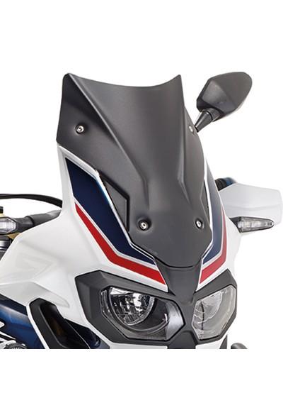 Kappa Kd1144bo Honda Crf1000 Afrıca Twın (16-17) Rüzgar Siperlik