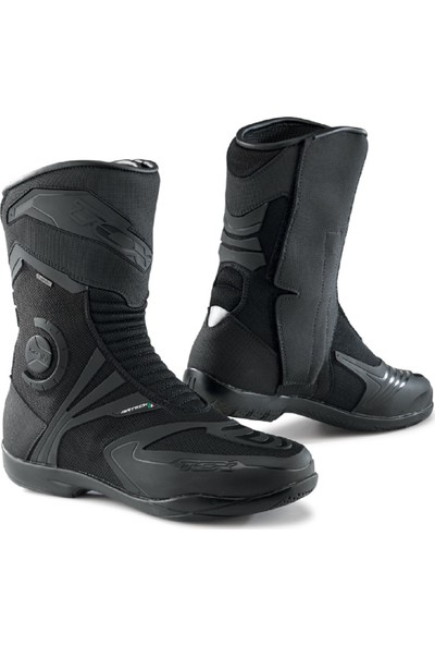 Tcx Aırtech Evo Gore-Tex Çizme 43