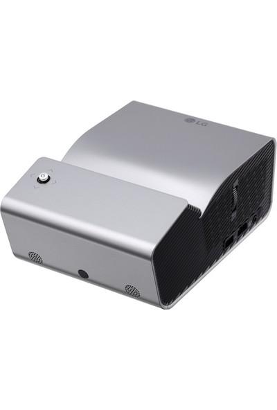 LG PH450UG 450 Ansilümen Ultra Short Throw Projeksiyon Cihazı