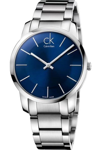 Calvin Klein K2G2114N Erkek Kol Saati