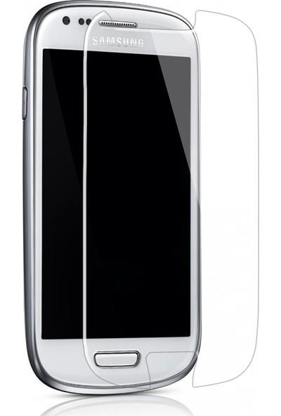 Ceptoys Samsung Galaxy S3 Cam