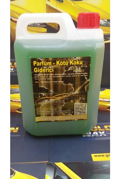 Nostaljik Koku Goldenwax Tipitip Sakız Oto Kokusu Ve Oda Parfümü 5Kg
