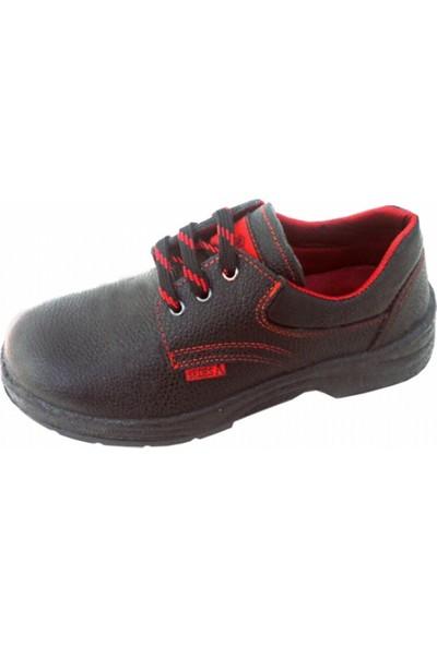 Sedes İş Ayakkabısı Sedes Deri