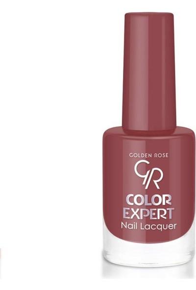 Golden Rose Color Expert Naıl Lacquer No:106<