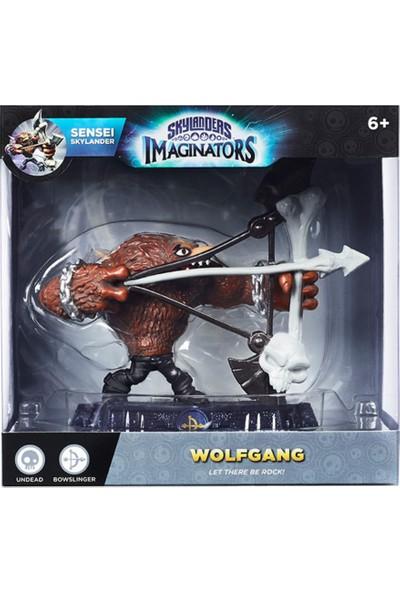 Activision Skylanders Imaginator Sensei Wolfgang