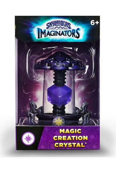 Activision Skylanders Imaginator Crystal Magic 1