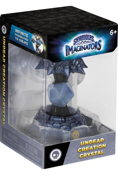 Activision Skylanders Imaginator Crystal Undead 2