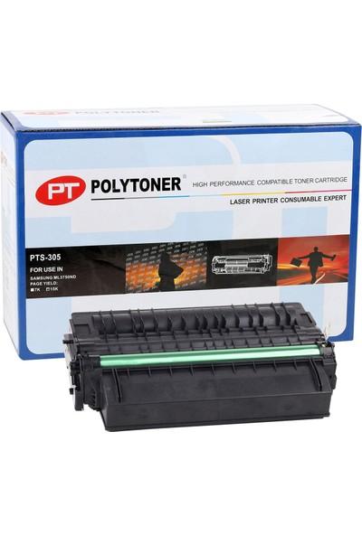 Polytoner Samsung (Mltd305S) Ml-3750 Toner (7000 Sayfa)