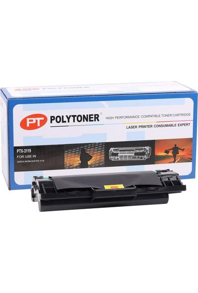 Polytoner Xerox 3119 Toner (013R00625)