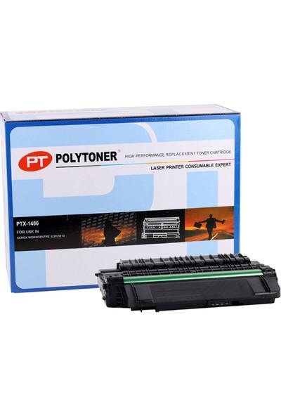 Polytoner Xerox 106R01486 Toner (Wc3210-3220) 5000 Syf