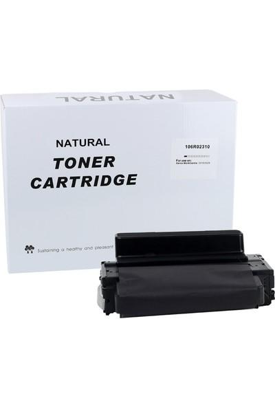 Natural Xerox Phaser 3315-3325 Toner (106R02310) (5 000 Sayfa)
