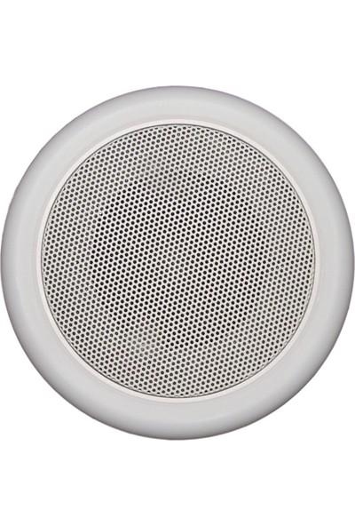 Soundbox By Xetec Taşınabilir Işıklı Bluetooth Hoparlör