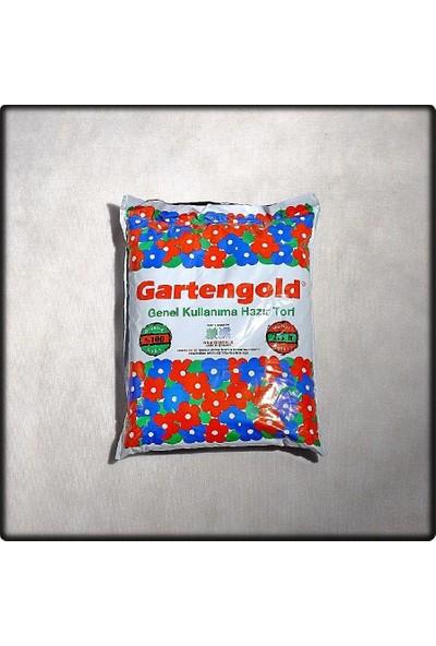 Gartengold Torf- Gartendold 2,5 Litre