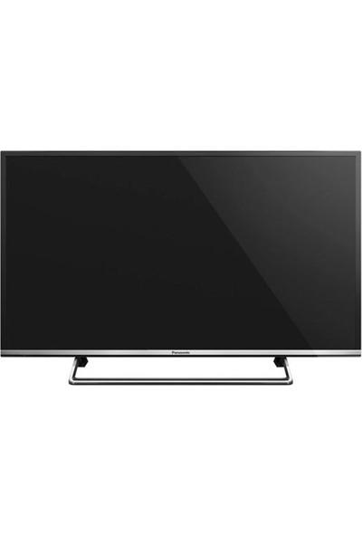 """Panasonic TX40DS503E 40"""" 102 Ekran Full HD LED TV"""